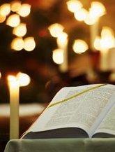 napi evangelium